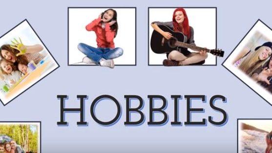hobbies.JPG