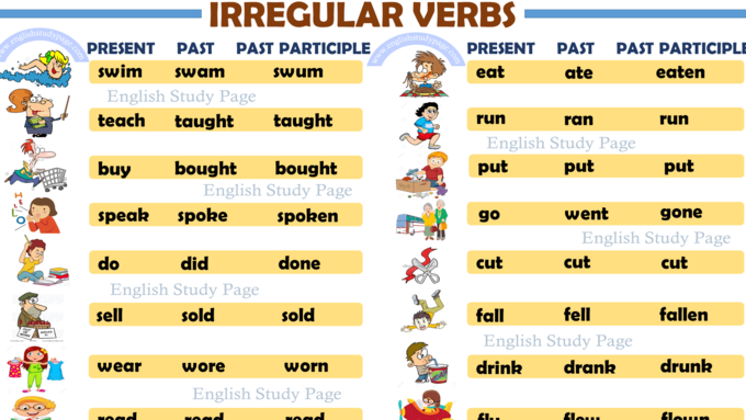 irregular-verbs-list-in-english.png