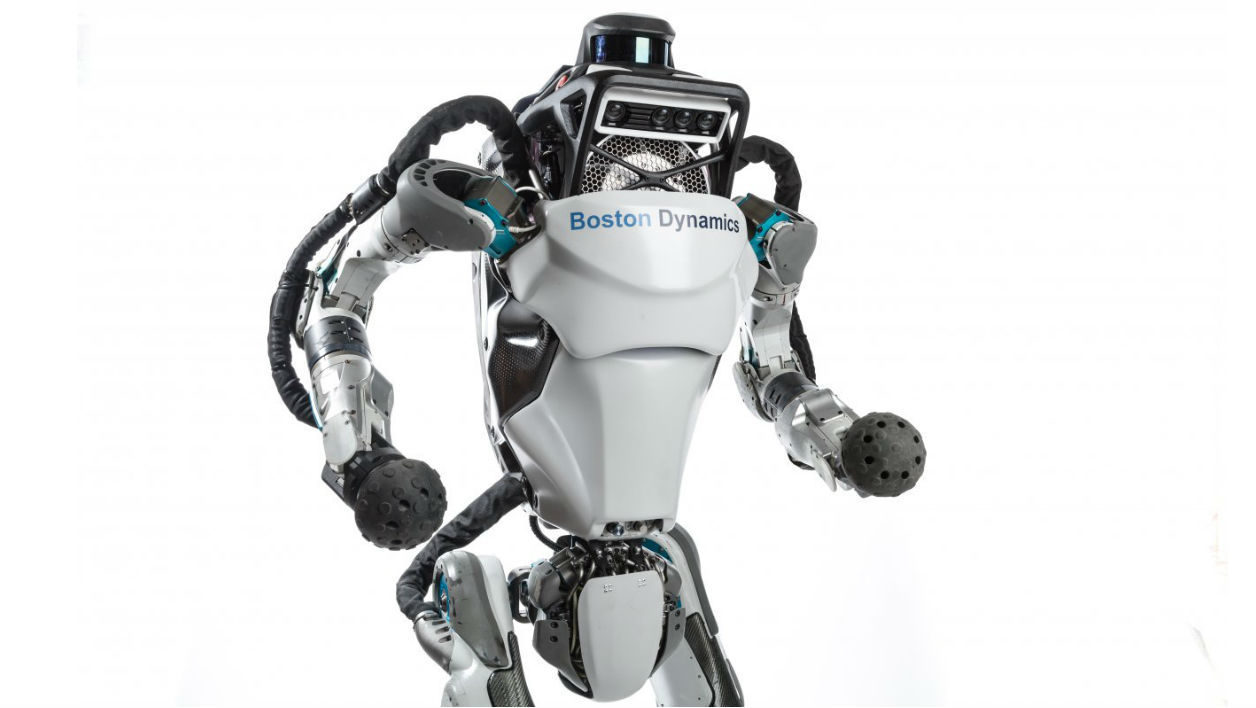 boston dynamics robot.jpeg
