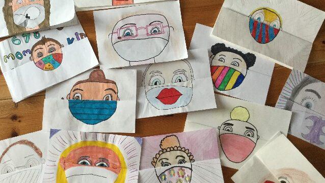 selfportrait 5E masked pupils.jpg