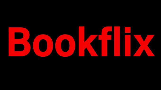 logo bookflix.png