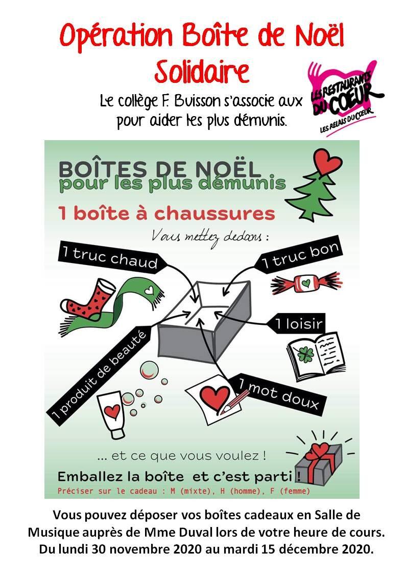 Opération Boîte de Noël Solidaire.jpg