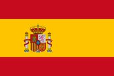 langfr-225px-Flag_of_Spain.svg.png
